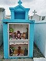 Cases on gravestones Torres Puerto Natales Chile.jpg