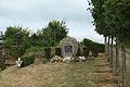 Castanet-le-Haut memorial 01.JPG