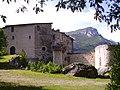 Castel Pietra verso monte.jpg