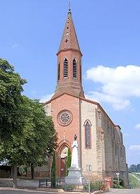 Castelferrus - Église Notre-Dame-des-Sept-Douleurs -1.JPG