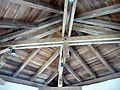Castello Grimani San Vincenzo Svetvinčenat Istria 18.jpg