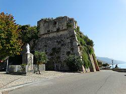 Castello Ruffo San Lucido Cs.jpg