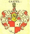 Castellsiebmacher.JPG