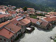 Castelo Linhares 3.jpg