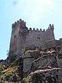 Castelo de Penedono (5987339984).jpg
