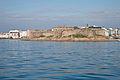Castelo de San Antón (6915722947).jpg