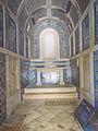 Castelo dos Templários - Tomar (10637874684).jpg