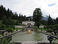 Castelul Linderhof 09.jpg