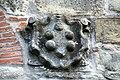 Castelvecchio (Pescia) stemma Medici 01.jpg