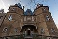 Castillo de Goluchow, Polonia, 2016-12-21, DD 19-21 HDR.jpg