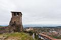 Castillo de Kruja, Kruja, Albania, 2014-04-18, DD 15.JPG