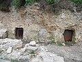 Castillo de Sagunto 035.jpg