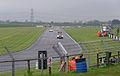 Castle Combe Circuit MMB 90 Mini 7s and Mini Miglia Championship.jpg