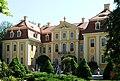 Castle Rammenau Germany 100.JPG