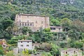 Castle of Madieres (2).jpg