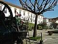 Castro Daire - Portugal (87351071).jpg