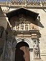Catedral.jgp.jpg