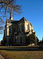 Catedral Bariloche.jpg