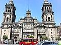 Catedral Metropolitana, México DF.jpg