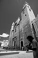 Catedral de Mérida, Yucatán.jpg