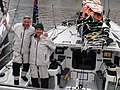 Caterham Challenge and crew 01.JPG