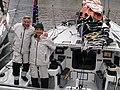 Caterham Challenge and crew 01.JPG