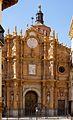 Cathédrale Guadix 1.jpg