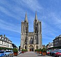 Cathédrale Notre-Dame de Coutances (1).jpg