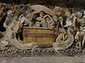 Cathédrale Saint-Just de Narbonne 76.JPG