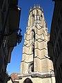 Cathédrale Saint-Nicolas (Fribourg).JPG