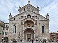 Cathédrale Santa Maria Matricolare de Vérone.jpg