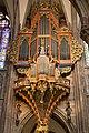 Cathédrale de Strasbourg 15 (9389480013).jpg