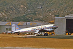 Cathay Pacific Douglas DC-3 Groves-1.jpg