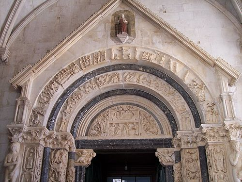Cathedral St. Lawrence-Trogir-11.jpg