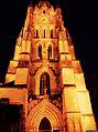 Cathedrale St Pierre la nuit.jpg