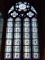 Cathedrale nd paris vitraux040.jpg