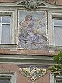 Catherine the Great in Odessa.JPG