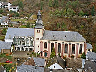 Catholic church Heimbach.jpg