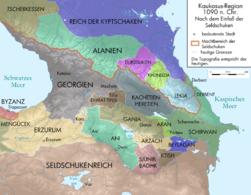 Caucasus 1090 AC de.png