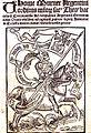Cavalier portant la bannière de Strasbourg.jpg