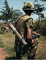 Cavalry soldier during Operation Jeb Stuart, March 1968.jpg