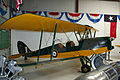 Cavanaugh Flight Museum-2008-10-29-032 (4269825079).jpg