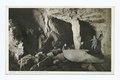 Caves of La Jolla, San Diego, Calif (NYPL b12647398-69789).tiff
