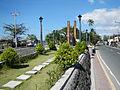 Cavite,MetroManilajf5255 04.JPG