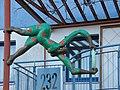 Cecilienplatz Hellersdorf 2012-01-03 AMA fec (25).JPG
