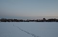 Cedar Lake, Minneapolis - Winter (25062007947).jpg