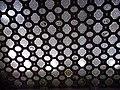 Ceiling mosaic (7846667830).jpg