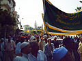 Celebration of the birth of St. Ibrahim Desouki-1.jpg