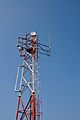 Cell Site - Ranchi 9250.JPG