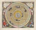Cellarius Harmonia Macrocosmica - Planisphaerium Ptolemaicum.jpg